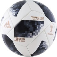 Мяч ф/б Adidas WC2018 TELSTAR COMPETITION р.5