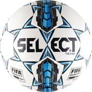 Мяч ф/б Select TEAM FIFA APPROVED 2015 p.5