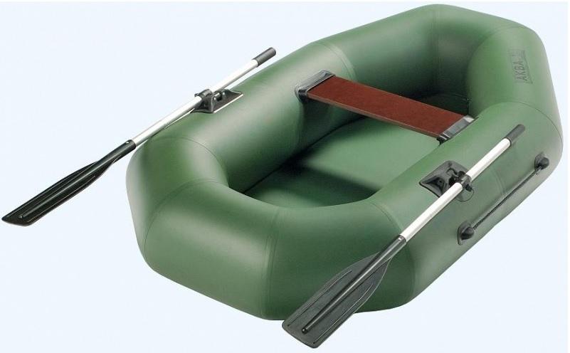 Надувные лодки пвх в челнах
