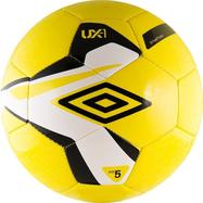 Мяч ф/б Umbro UX TRAINER Ball p.5