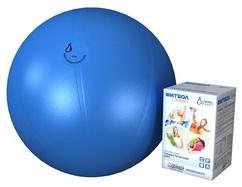 Купить <b>мячи для фитнеса</b> в каталоге интернет-магазина Sport ...